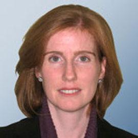 Megan Rutt